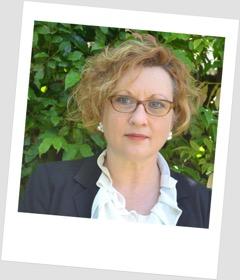 Image of Rosemary Addis