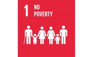 Image of UN goal 1