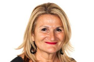 Image of Violet Roumeliotis