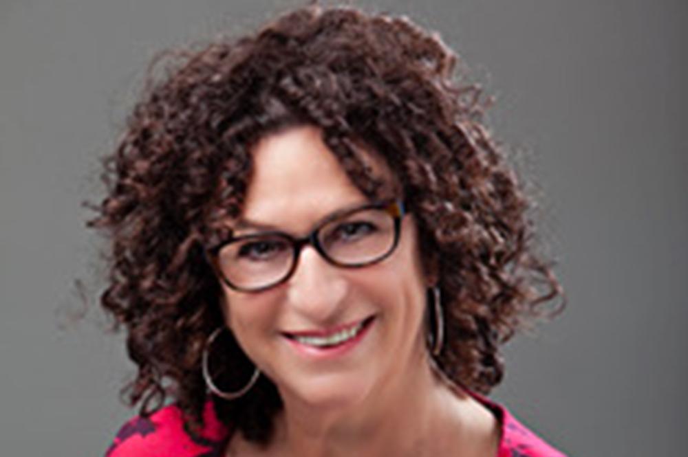 Image of Karen Mahlab